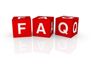faq-webdesign-on24web