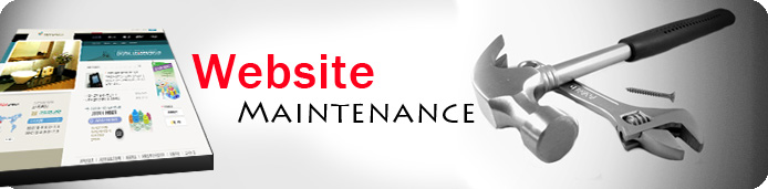 website-maintenance-on24web