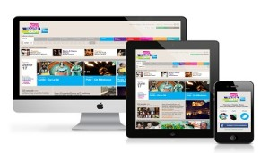 Responsive-Websites-on-Devices2
